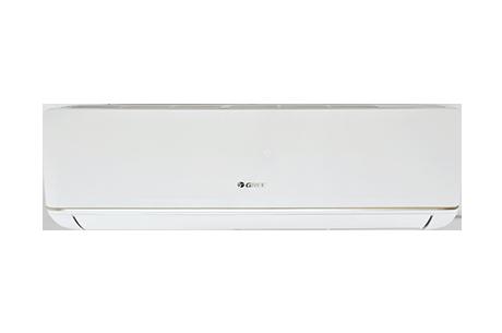 GREE 2.5pk AC Split DELUXE R32 GWC-24C3E