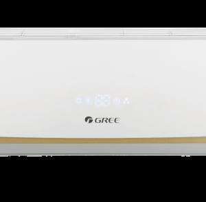 GREE 1/2pk AC Split R32 GWC-05M003