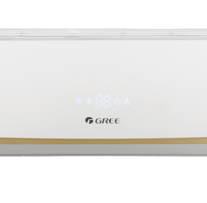 GREE 3/4pk AC Split R32 GWC-07M003