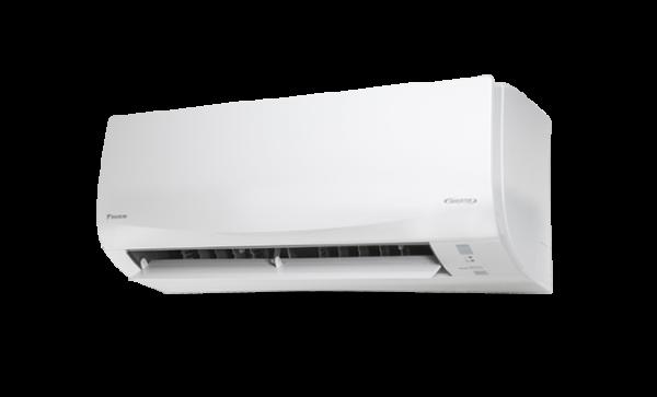 DAIKIN 1.5pk SMILE INVERTER AC Split R32 STKC35QV Wi-Fi