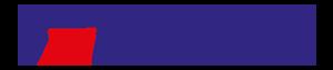 TRIBAYU-Logo-Ac-1.png